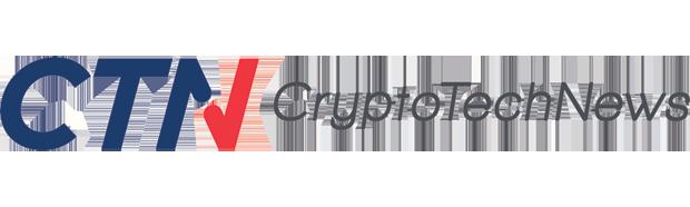 CryptoTech News