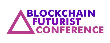 The Futurist Conference