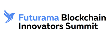 Futurama Blockchain Innovators Summit