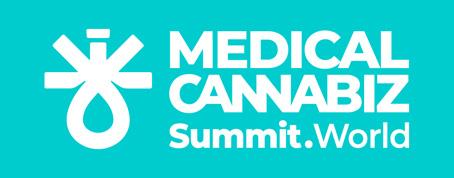 Medical Cannabiz World