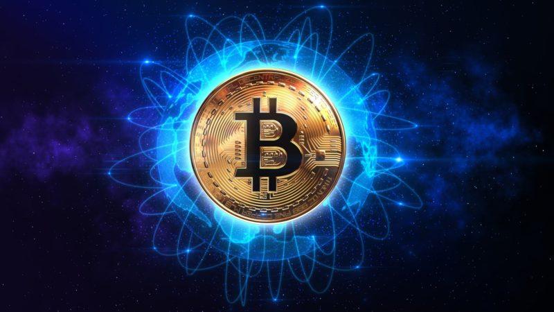 kereskedés bitcoin futures