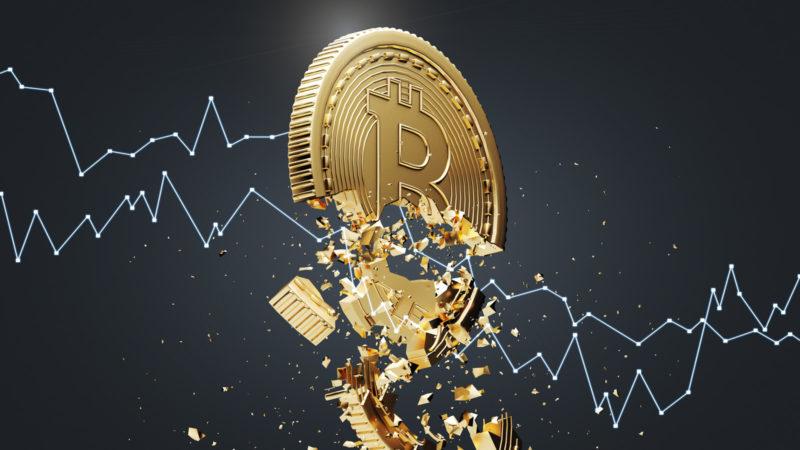 btc cfd broker graficele pieței bitcoin