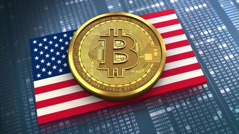 la arbitrajul bitcoin